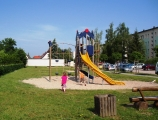 03_Str_des_Aufbaus_Spielplatz_2011