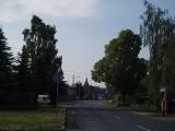 01_BernburgerStr_2011