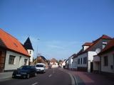 13_HallescheStr_2011