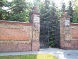 17_Friedhof_2011