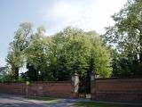 18_Friedhof_2011