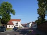 25_HallescheStr_2011