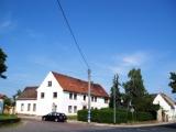 27_HallescheStr-Koehlerwe-Puschkinstr_2011
