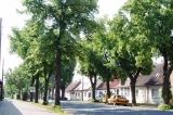 28_HallescheStr-Koehlerwe-Puschkinstr_2011