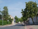 29_HallescheStr-Koehlerwe-Puschkinstr_2011