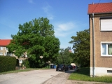 33_AmVolkspark_2011