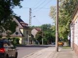 34_Puschkinstr_2011