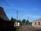 38_Groebzig_2011