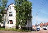 41_Jahnstr-Niederland_2011