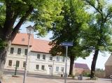 53_Bismarkplatz_2011