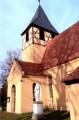 79_Woerbzig_DieDorfkirche