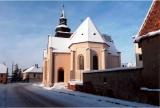 83_StadtkircheStMartin