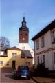 84_StadtkircheuPfarrhaus