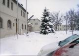 85_Markt_Winter