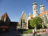 27_Naumburg2012