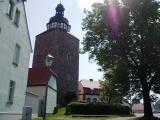 01_Schlossturm_2011