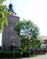 02_Schlossturm_2011