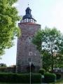 03_Schlossturm_2011