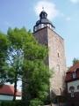 04_Schlossturm_2011