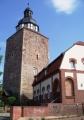 05_Schlossturm_2011