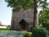 06_Schlossturm_2011