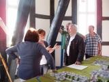 08_Schlossturm_Ostern2011_Besucher