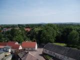 15_Schlossturm_Parkfest