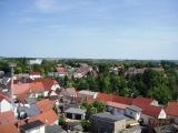 16_Schlossturm_Parkfest