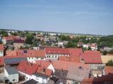 17_Schlossturm_Parkfest