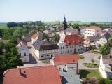 18_Schlossturm_Parkfest