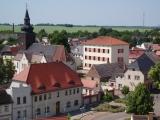 19_Schlossturm_Parkfest
