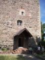 21_Schlossturm_Parkfest