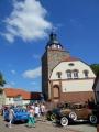 7_Sommergartenfest_2013_