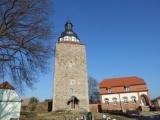 Schlossturm_platz_2013