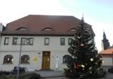 1_Weihnachtsstimmung_2011