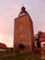 Schlossturm2014_3