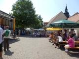 Stadtfest2015_550Jahre_39