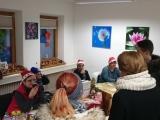 GroebzigerWeihnachtsmarkt2016_31