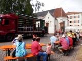 Stadtfest_2016_3