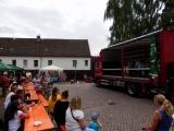 Stadtfest_2016_4